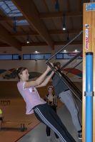 Kraftsporttag_21122018_013